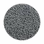 Bolas de Acero Inox. de 2,40 mm.