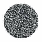 Bolas de Acero Inox. de 3,20 mm.