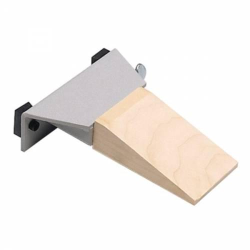 GRS Bench Pin Kit 004-556