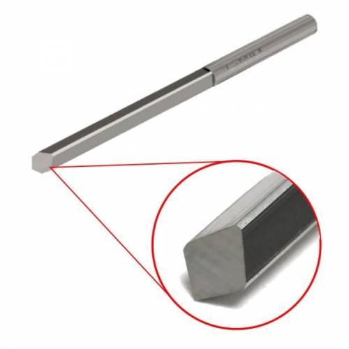 GRS C-Max Carbide V-Point 105° 022-618