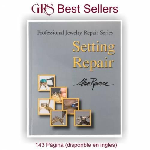 Setting Repair 024-083