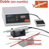 Micromotor Doble Navfram N-120DSM