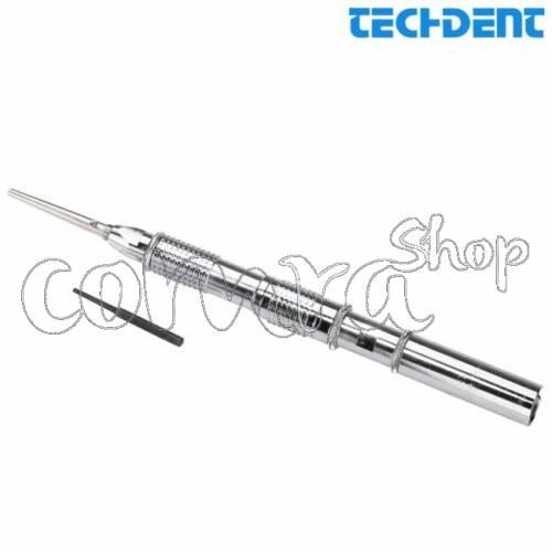 Martillo Automático TechDent 2650