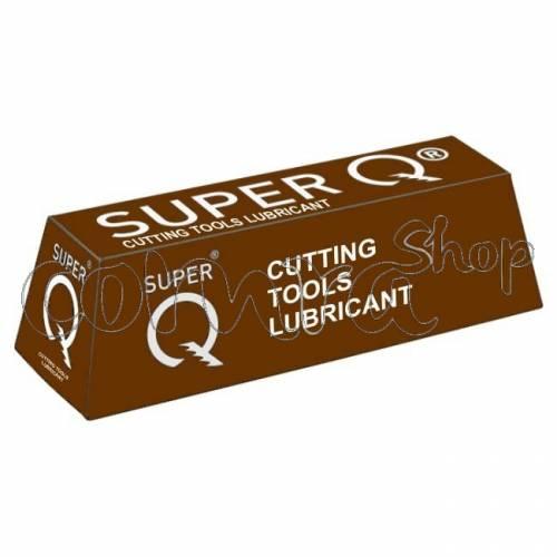 Lubricante Super Q