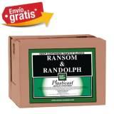 Plasticast Ransom Platicast, 1 Caja