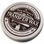 Transfer Wax GRS 002-709