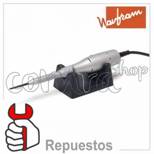 Martillo Micromotor Navfram N120D/120DSM