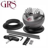 GRS MicroBlock XL 003-773
