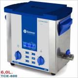 Ultrasonidos Estmon TCE-600 6,0L. C/ Tapa