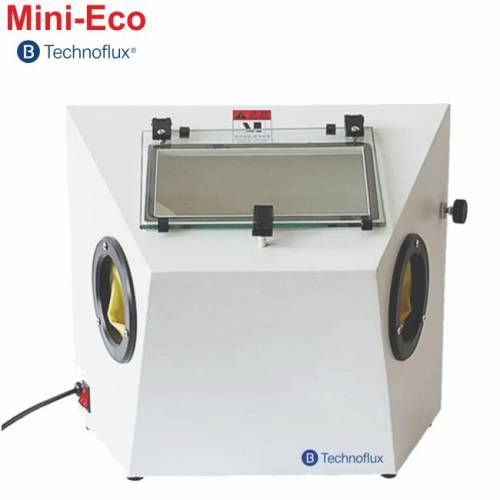 Arenadora  Sobremesa Mini Eco