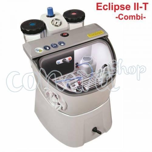Arenadora Combi Eclipse II-T