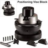 Positioning Vise 003-541