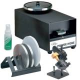 GRS Power Hone Complete Dual Angle System, 003-572