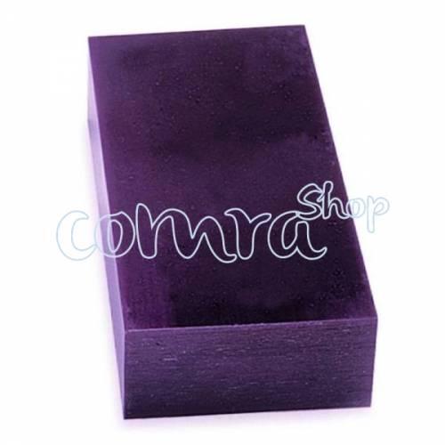 Cera Modelar Bloque Purpura, Ferris