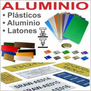 Aluminios, Gravoxal