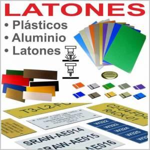 Latones, Metallex