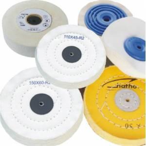 Discos de Tela