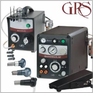 GRS Graver Sistemas